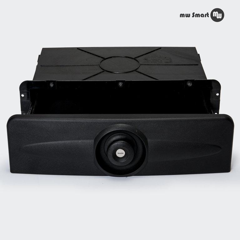 schublade sitzschublade smart fortwo 450. Black Bedroom Furniture Sets. Home Design Ideas