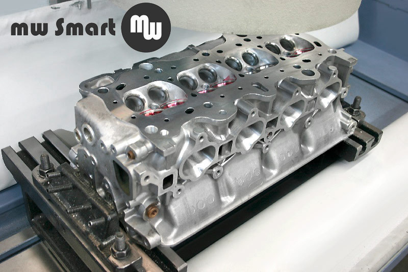 mw smart smart motor fortwo modell 450 698ccm inkl einbau. Black Bedroom Furniture Sets. Home Design Ideas