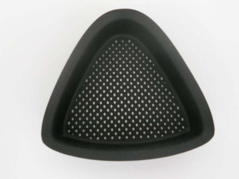 blende kopfst tze smart 450 gebraucht 0000749v003. Black Bedroom Furniture Sets. Home Design Ideas
