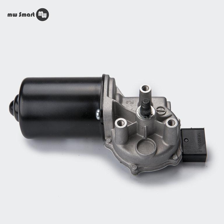 Febi bilstein 17086 scheibenwischermotor vorne for Ebay motors warehouse in billings montana