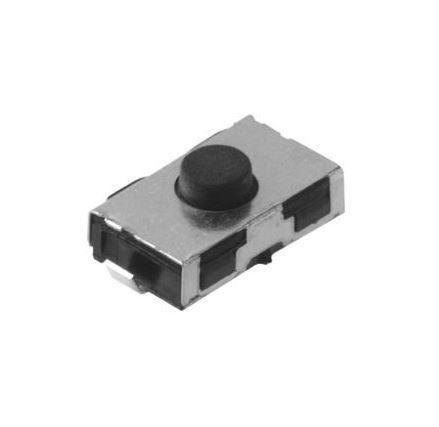 schlüssel smart 450