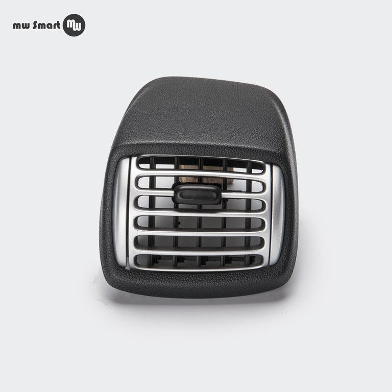luftd se innen smart 451 vorfacelift links a4518300054. Black Bedroom Furniture Sets. Home Design Ideas