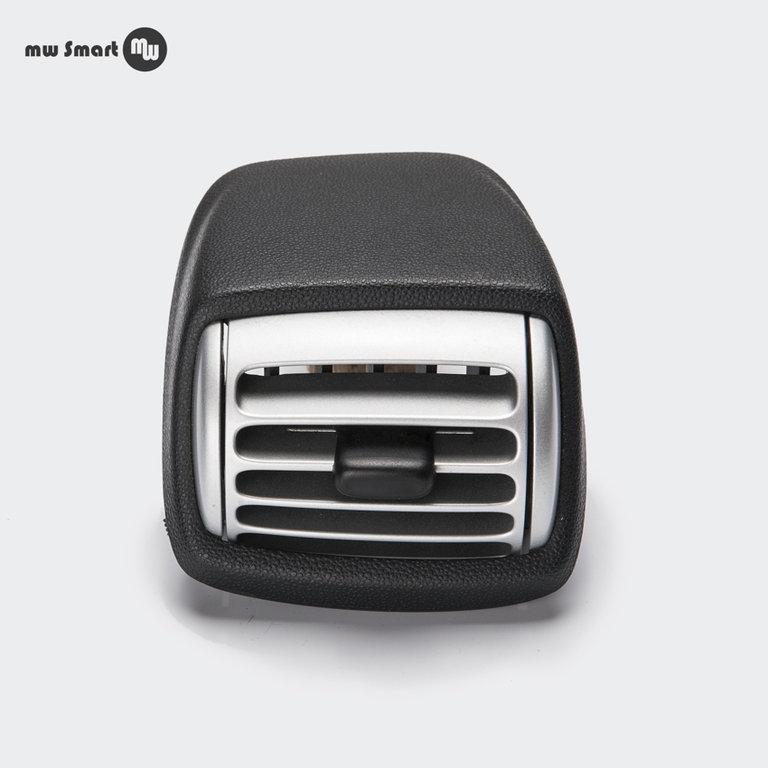 luftd se innen smart 451 vorfacelift rechts a4518300154. Black Bedroom Furniture Sets. Home Design Ideas