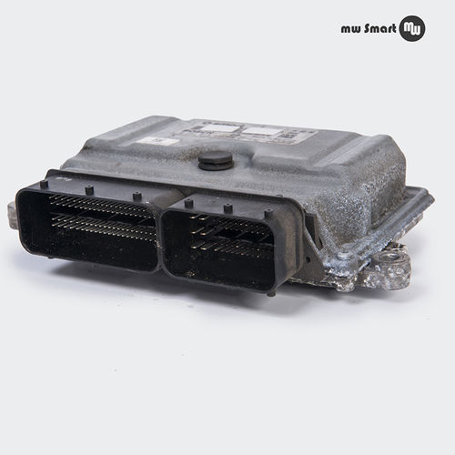Motorsteuergerät Smart 451 CDI A6601531079