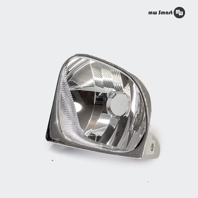 reflektor smart 451 innen h7 fassung fernlicht vr gebraucht. Black Bedroom Furniture Sets. Home Design Ideas