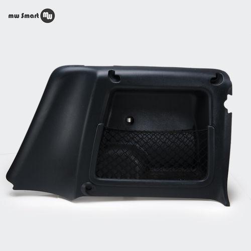 innenausstattung. Black Bedroom Furniture Sets. Home Design Ideas