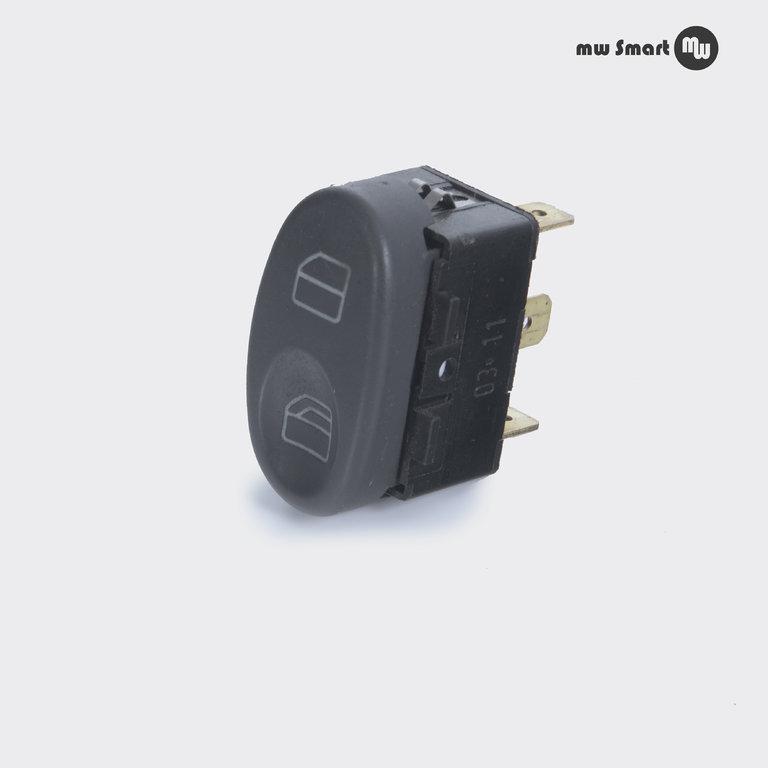 Schalter Elektrische Fensterheber Smart 452 0009638V003