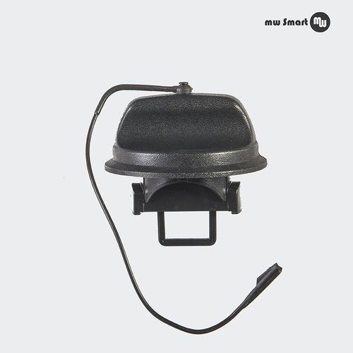 smart 453 forfour. Black Bedroom Furniture Sets. Home Design Ideas