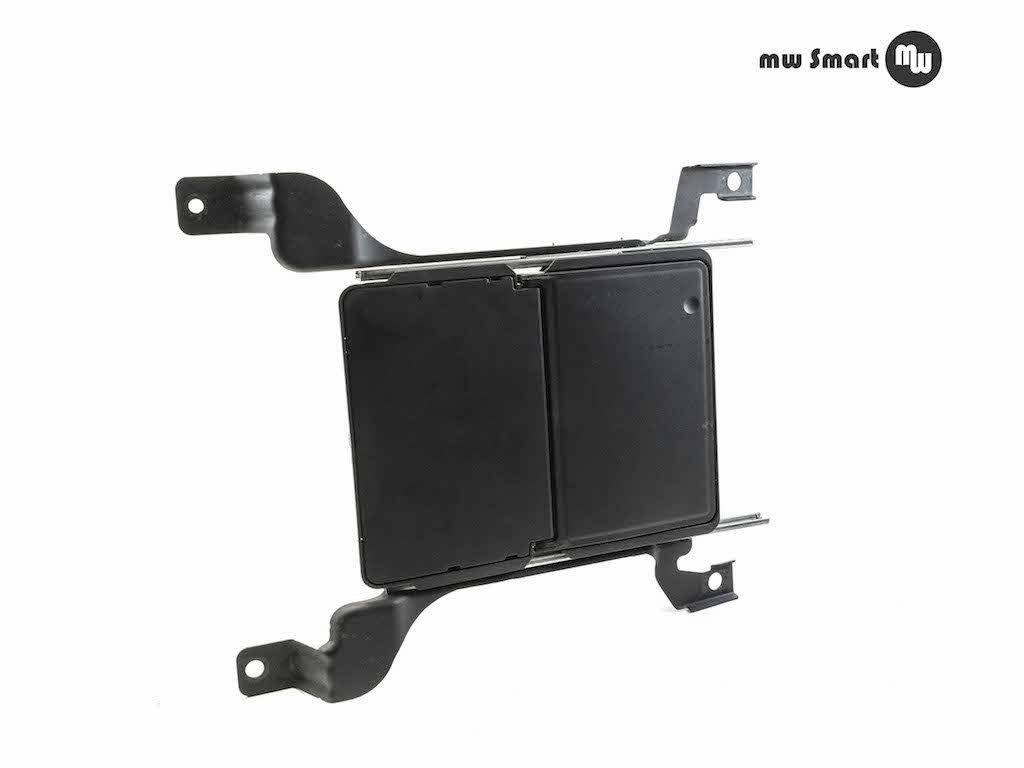 schublade sitzschublade smart forfour 454 gebraucht. Black Bedroom Furniture Sets. Home Design Ideas