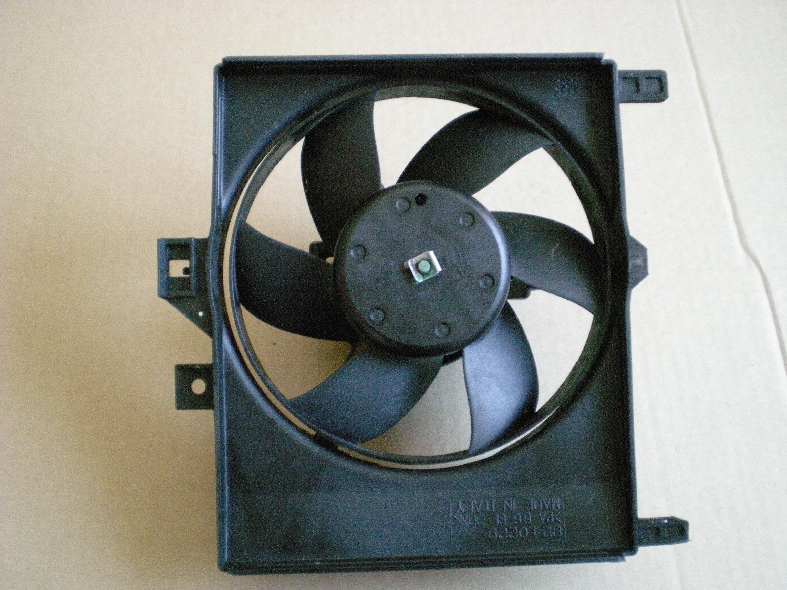 ladeluftl fter smart 450 cdi 0003127v007. Black Bedroom Furniture Sets. Home Design Ideas