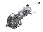 AT-Motor Smart Fortwo 451 799ccm CDI