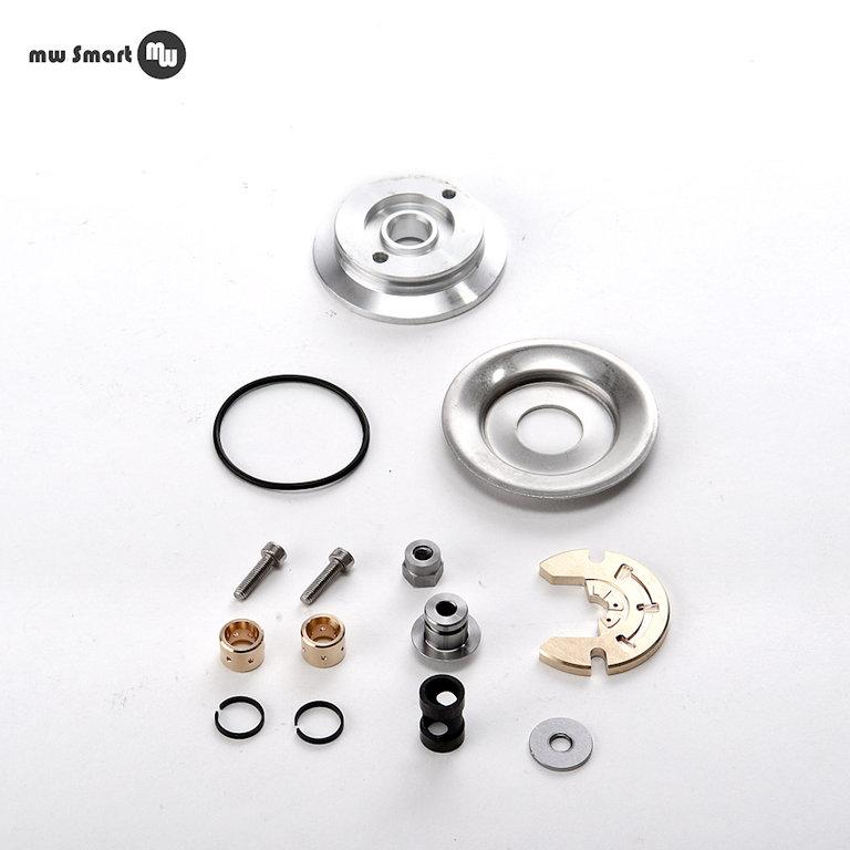 reparaturkit turbolader smart 450 cdi. Black Bedroom Furniture Sets. Home Design Ideas