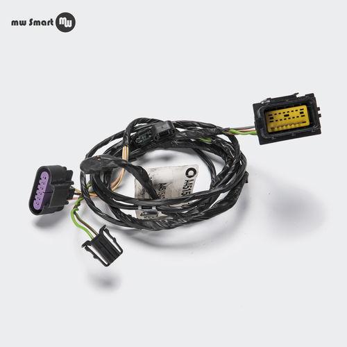 Kabelbaum Lichtmschine Smart 451 MHD A4511500433