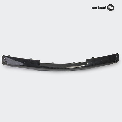 Smart 452 Roadster Frontspoiler 0007721V007