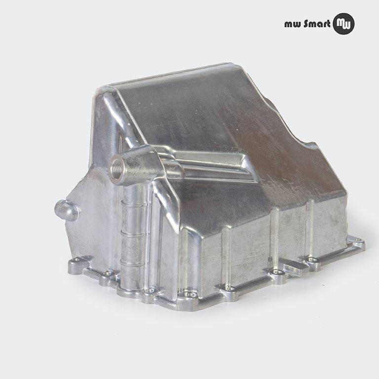 lwanne mit abla schraube smart 451 999ccm benziner. Black Bedroom Furniture Sets. Home Design Ideas