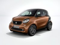 Smart_453_Fortwo