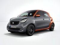 Smart_453_Forfour