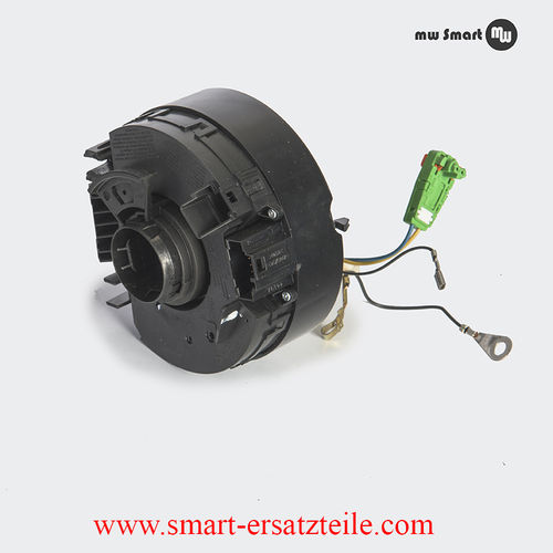 Schleifring Smart 451 Fortwo A4515400317