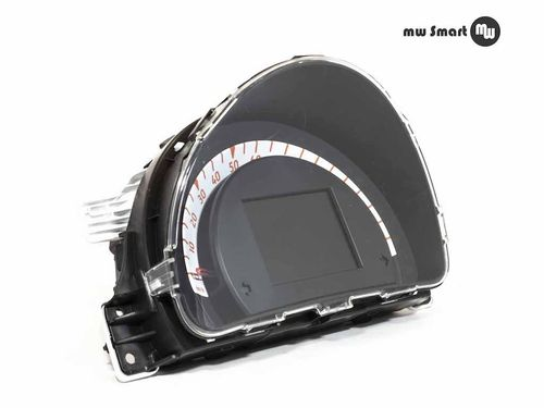 Kombiinstrument Smart 453 ForFour A4539009802