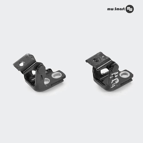 Halter Scheinwerfer links oder rechts Smart 453 A4538260100
