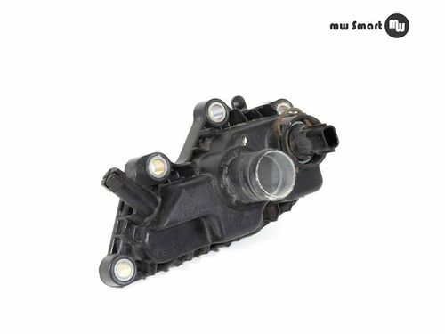 Thermostat Smart 453 ForFour A2812030261