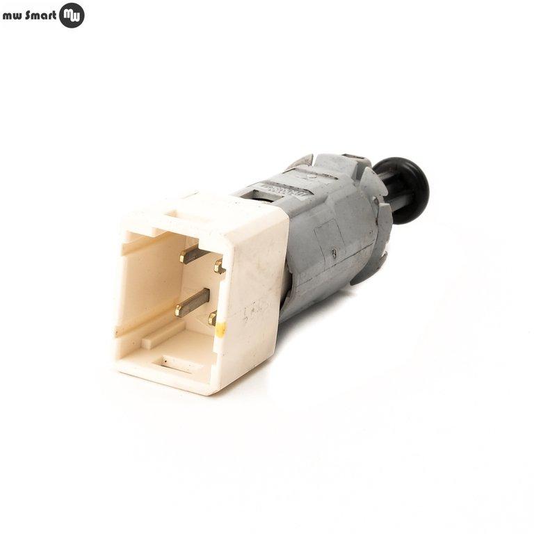 Bremslichtschalter Smart 454 ForFour A4545450214