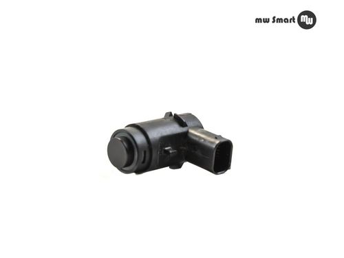 PDC Sensor Abstandssensor Smart 453 A4539056600